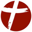 Emmanuel Missionary Baptist Church Live