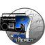 Radio Liberen Online 2.0