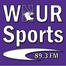 WNUR Sports