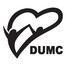 dumcMY