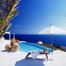 Costa del Sol :: SimoneC select