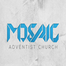 Mosaic Adventist Live