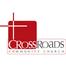 Crossroads Live Service