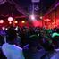 DJ Sully Live