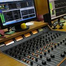 RK FM 98.5