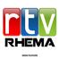 Rhema Television 2