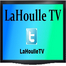 LaHoulle TV