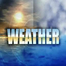 Live streaming weather in St Helens Merseyside
