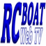 Rc Boat Web TV