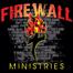 Firewall Ministries