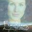 Angela Shelton Show