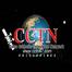DYCC-TV Cebu