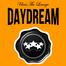 DAYDREAM-TR_LOUNGE-