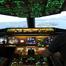 Worldflight 777