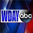 WDAY Firstnews
