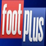 footplus-tv