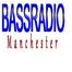Bass Radio Manchester