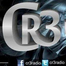 CR3 Radio