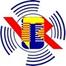 LaVenezolanaRadio