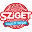 Sziget @ the Island of Freedom: