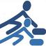 Braehead Curling