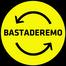 Basta de Remo (9no. pgma)