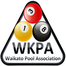 Waikato Pool