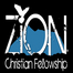Zion Christian Fellowship