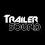 TrailerSound