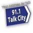 talkcity91fmlive