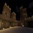 Minecraft w/ Dragons509