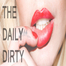 The Daily Dirty Presents: Spirit Animal