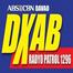 DXAB_davao