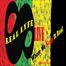 Cultural Beatz Live with DJ Da'Rebel