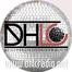 DHLC RADIO- DISCO HOUSE LOVERS COMMUNITY