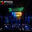 Mix Master D & Flambo Entertainment