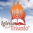 Predicaciòn Jesus Lòpez 24/Nov/2013