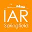 IAR Springfield Tuesday Service