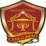 Ministério Casa de Arão