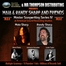 Master Songwriting Series