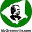 greenevillelive