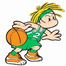 Cornaredo Basket
