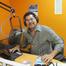 Jose Radio Internet