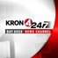 KRON 4  24 Hour Live News Weather