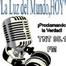 """Radio LLDM HOY""""Proclamando La Verdad"""""""