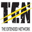 The Extended Network Radio