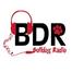 Bulldog Radio FSU Live Webstream