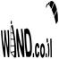 Wind.co.il