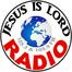 JesusIsLord105.3 & 105.9 FM
