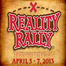 Reality Rally 2013